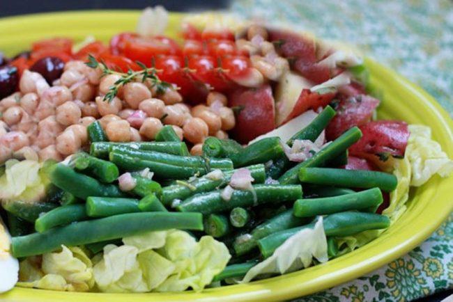 postnye-salaty-na-novyj-god5