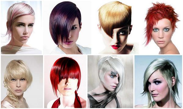 thin-hair8b