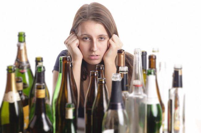Подробное описание стадий алкоголизма вывод на дому из запоя