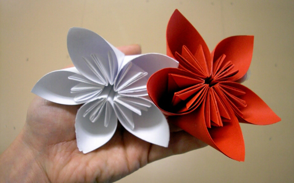 cvetok-origami