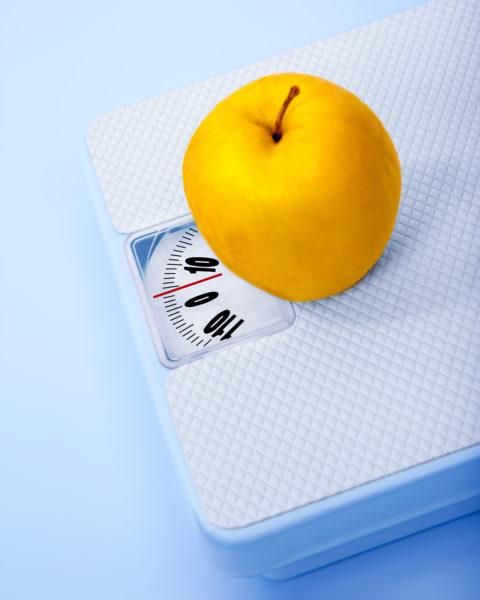 Мкц эвалар для похудения