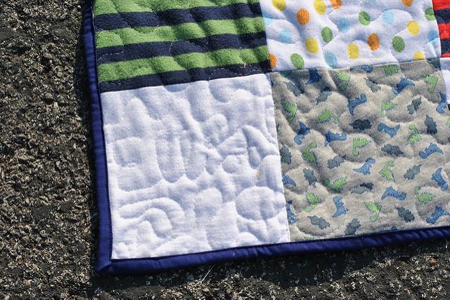 Как сшить детское одеяло из синтепона своими руками фото 717