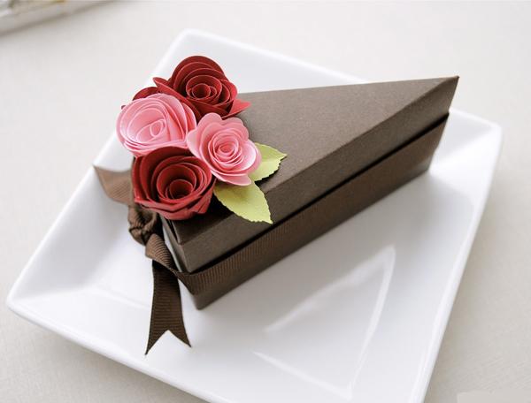 tort-iz-bumagi