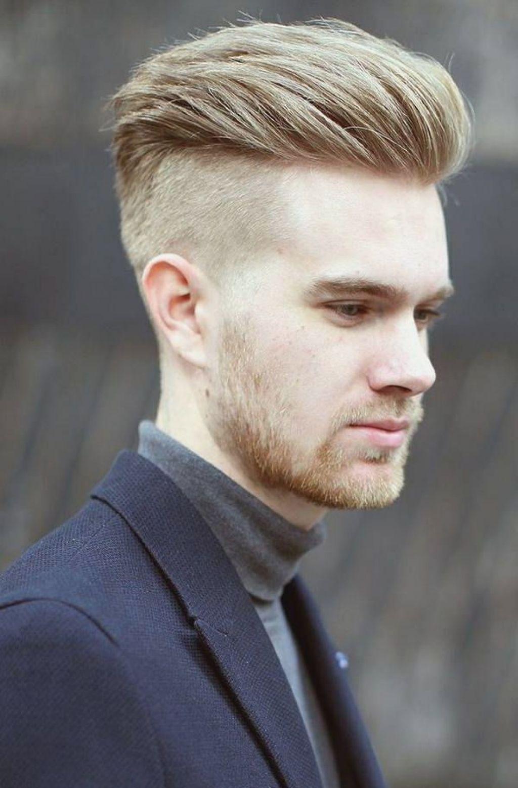 Best taper haircuts