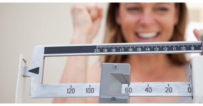 рецепты для метаболической диеты