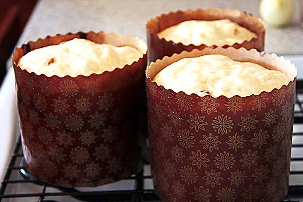 Сосиски как отдельное блюда рецепты с фото