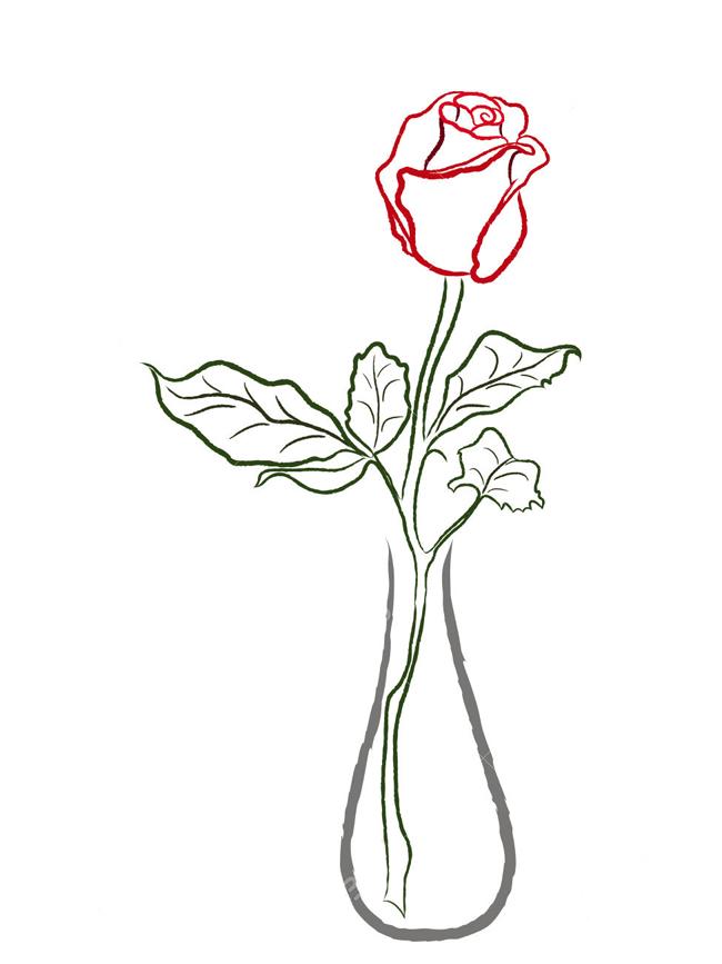 причина картинки цветы в вазе нарисованные крупный банк предоставляет