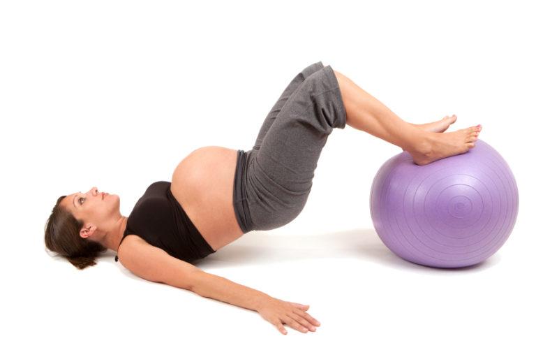Индийский мост упражнение для беременных фото 40