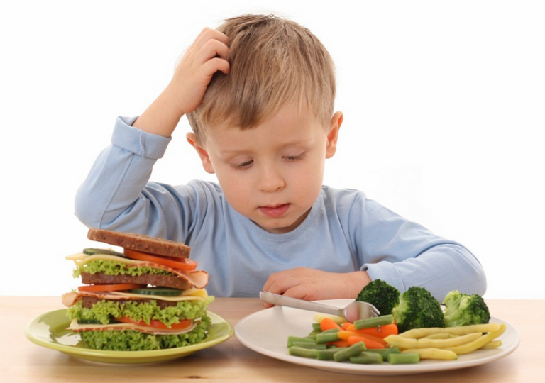 effects of poor nutrition on children New findings about child nutrition and cognitive development indicate that undernourished children are typically fatigued and uninterested in their social environments.