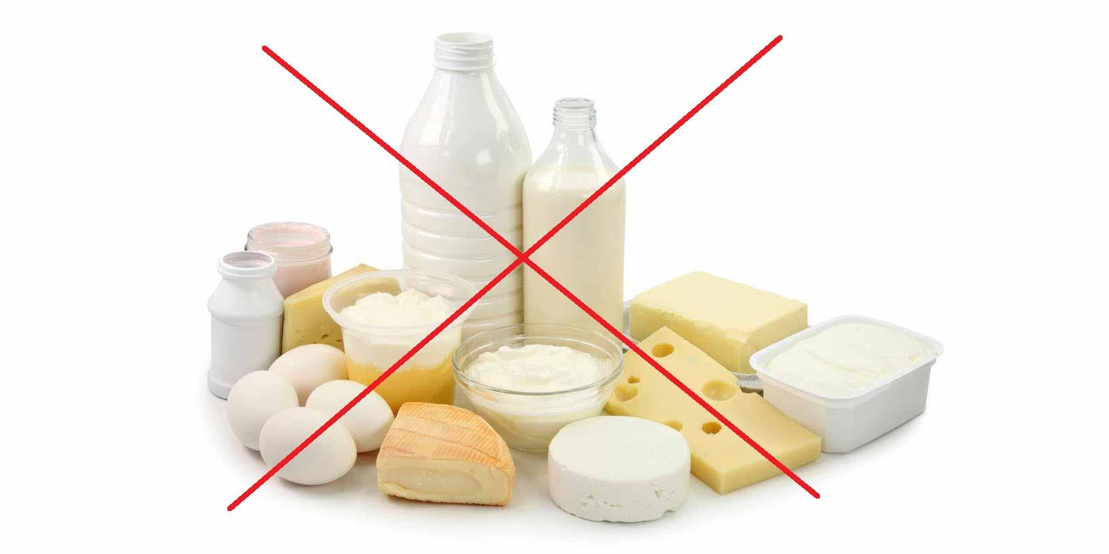 Лечение повышенного белка в моче Компетентно о здоровье