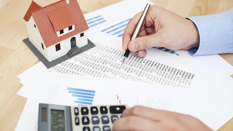 будем вычет при занижении стоимости ипотека тех пор