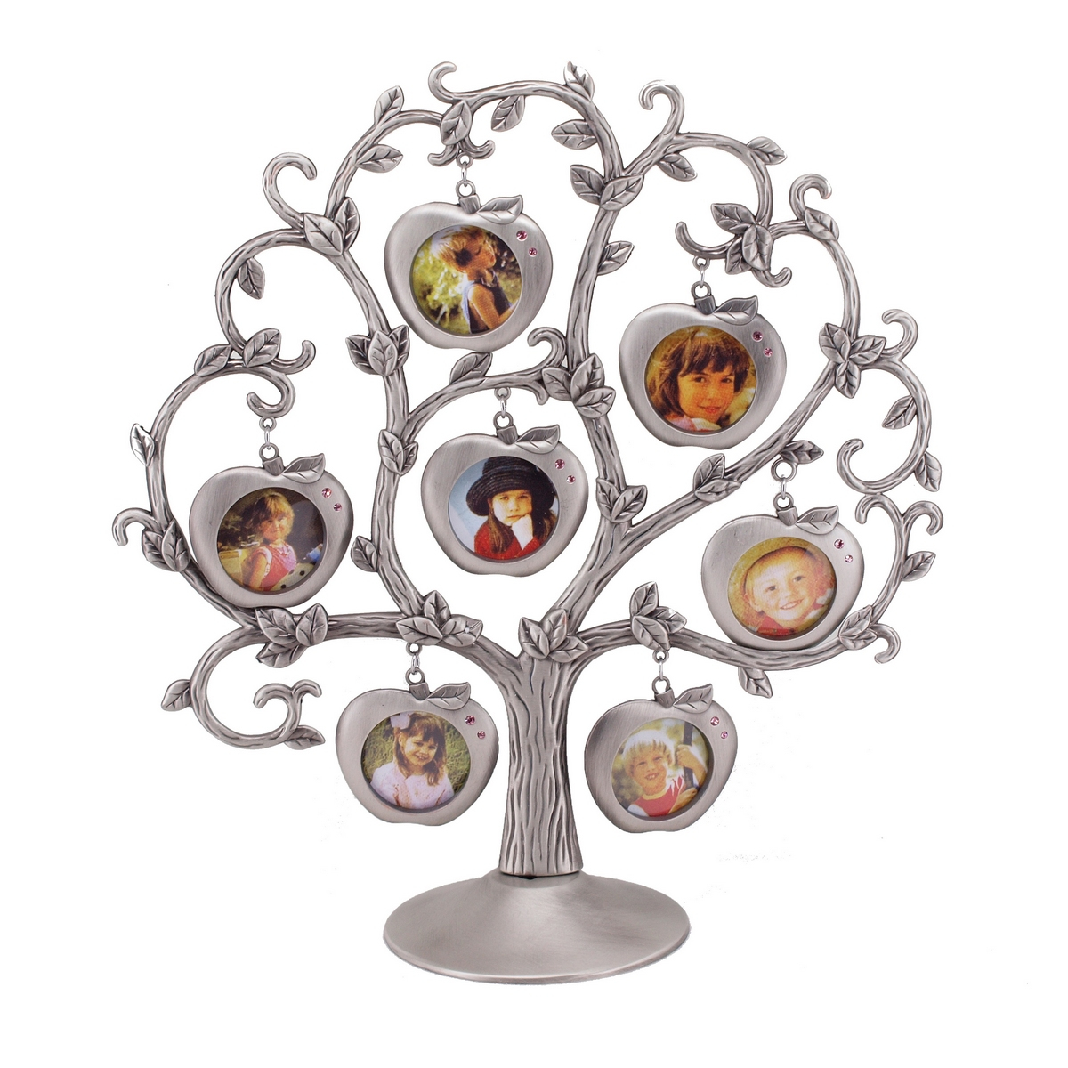 Подарки древо семьи 4