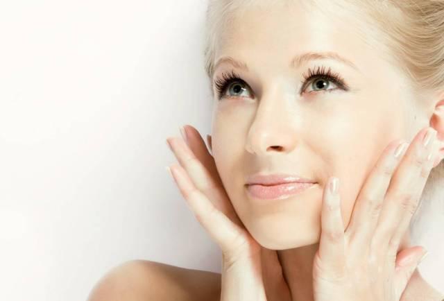 Воспаление кожи лица - Домашние маски для лица и волос 73