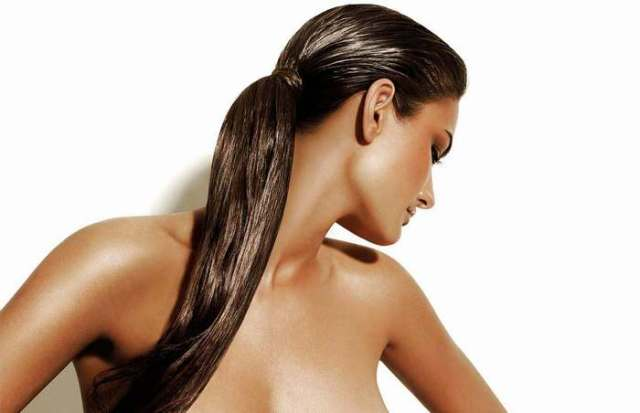Jurassic spa спрей с экстрактами трав от выпадения волос отзывы