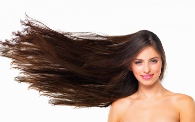 как отрастить быстро волосы народные средства