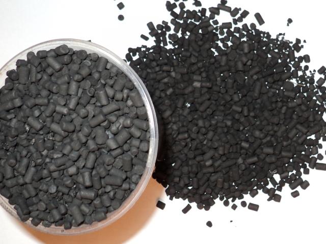 Как похудеть с помощью активированного угля рецепт