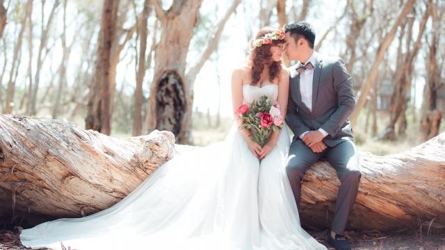 Лунный гороскоп свадьба