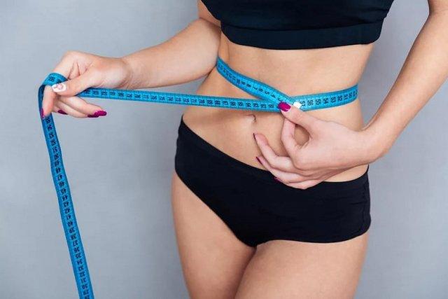 Сжигание жиров в домашних условиях для мужчин 16