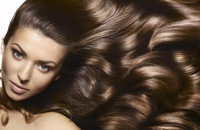 Маски для волос в домашних условиях с маслами