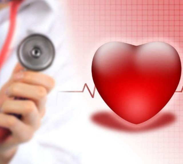 Какие бывают симптомы сердечной недостаточности у женщин
