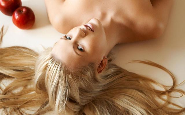 Маски для ускорения роста волос в домашних условиях