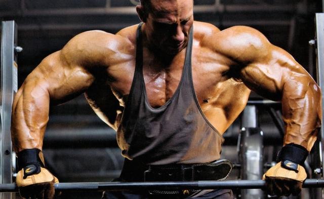Лучшие безопасные стероиды кленбутерол отзывы спорцменов
