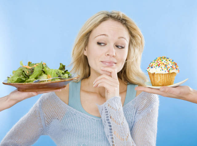 для меню гипоаллергенной диете