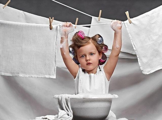 Девушка с утра в полотенце видео фото 132-276