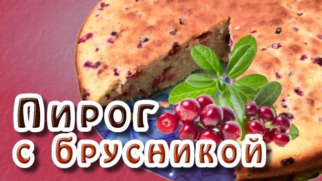 борщ из квашеной и свежей капусты пошаговый рецепт