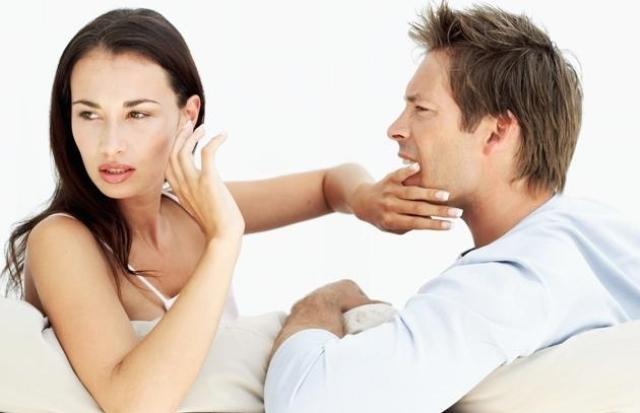 otvrashenie-posle-seksualnoy-svyazi-prichina
