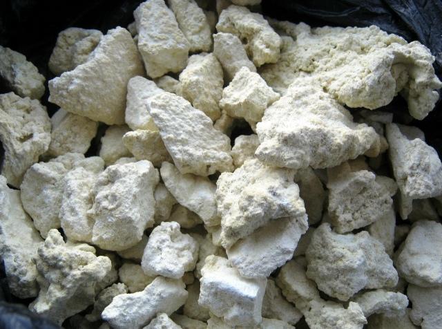 Как употреблять каменное масло