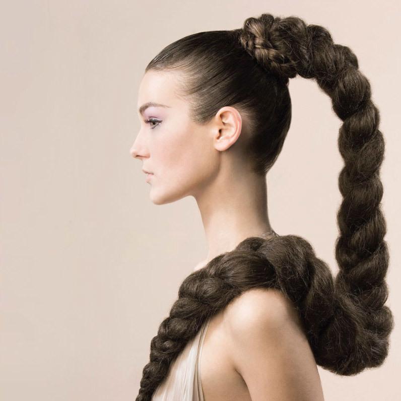 Рост волос народные советы