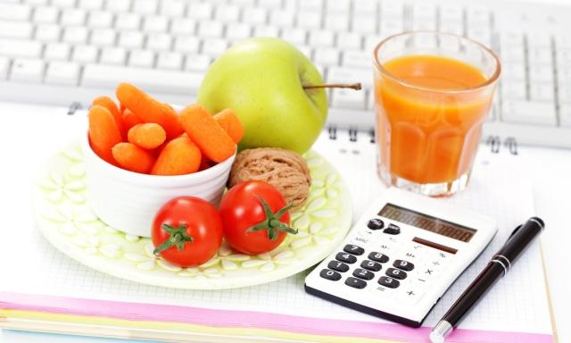 калорий мне похудеть съедать чтобы в расчитать день как сколько