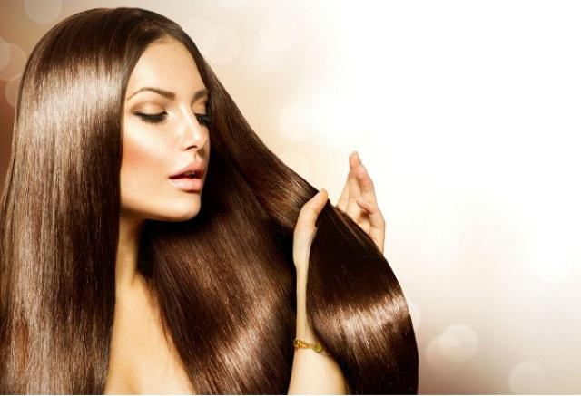 Народные средства от выпадения волос из кефира