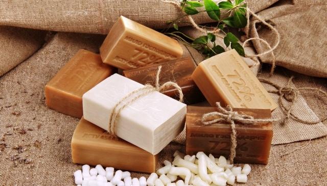Мытье волос мылом польза или вред