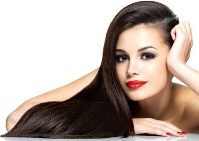 Самое лучшее средство для удаления волос