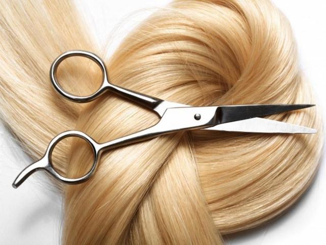 волосы стричь 12 мая что означает