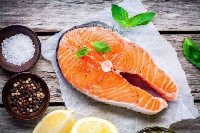 Как вкусно запечь рыбу