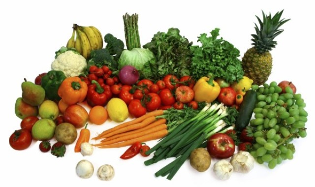 Что значит диета 5