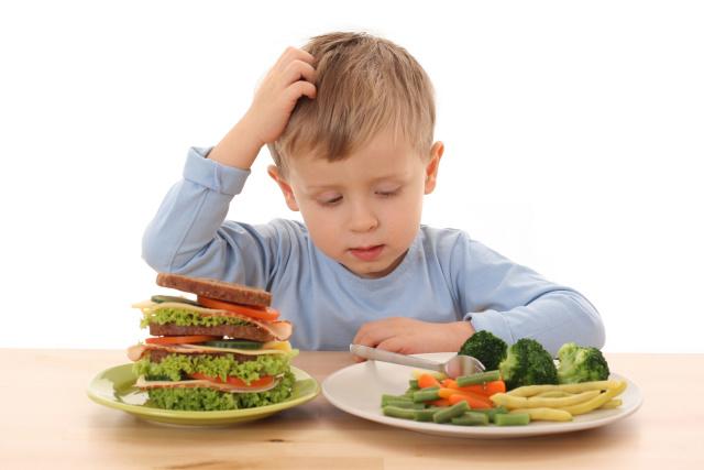 Как убрать жир с живота боков домашним способом