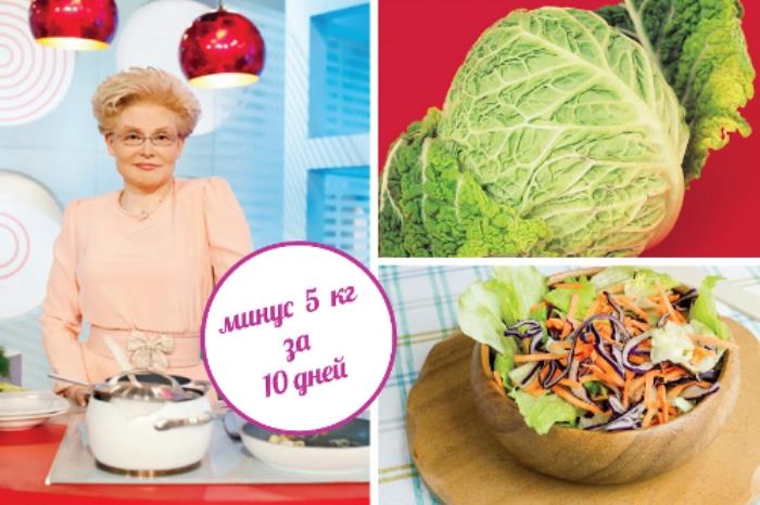Самые Лучшие Диеты Малышевой. Лучшие варианты диеты от Елены Малышевой для похудения в домашних условиях