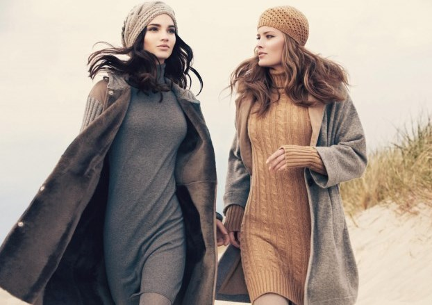 c47bcd2098ce Мода зимы 2016. Зимняя мода 2016. Что будет модно в зимнем сезоне 2016.