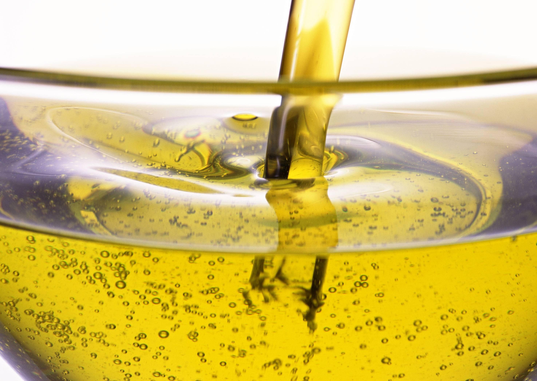 Аюрведическое масло для волос, в чем его польза и какого эффекта можно добиться