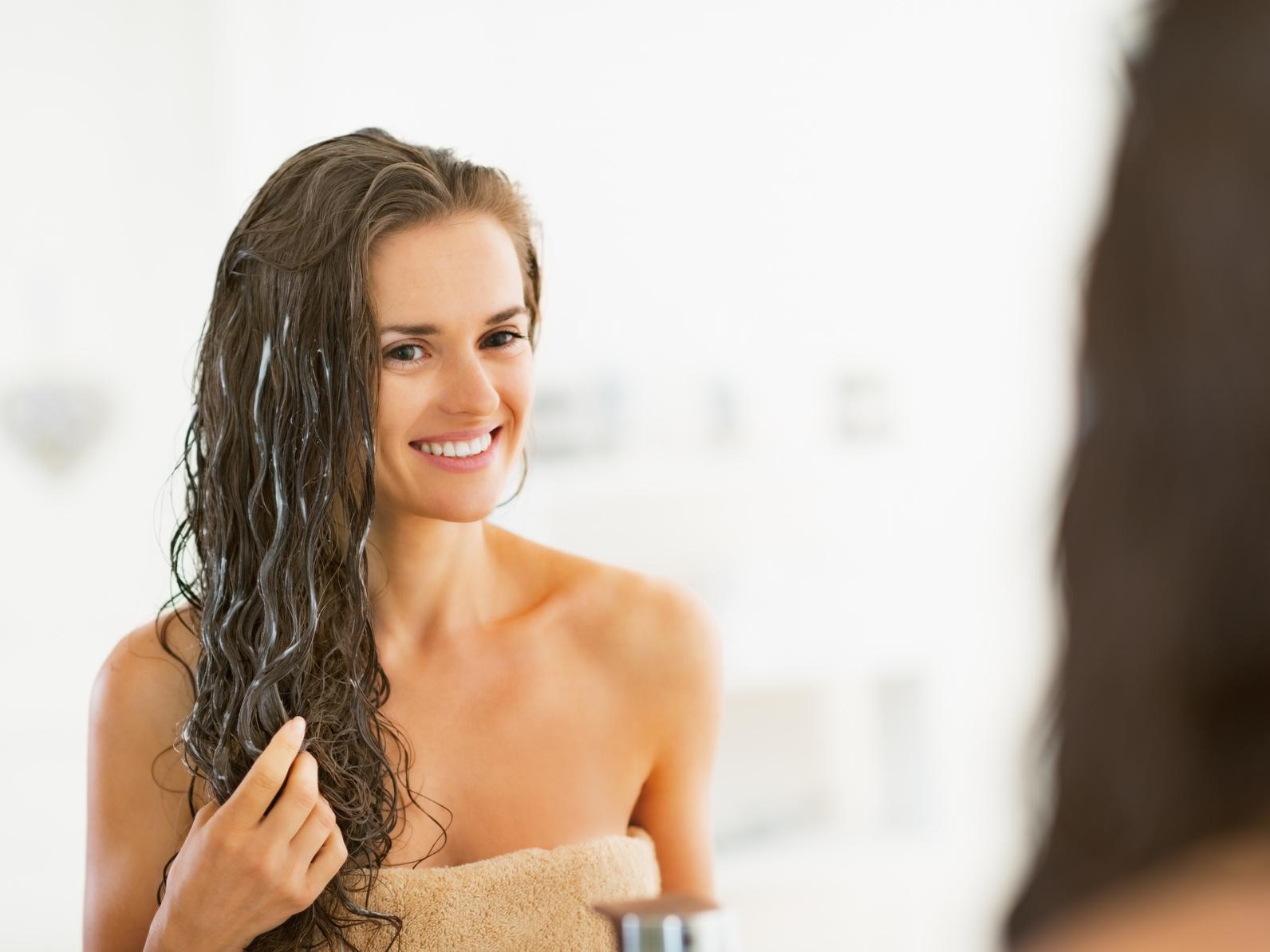 Как сделать маску для волос из крапивы фото 598
