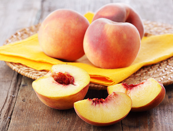 svostva-persikovogo-masla