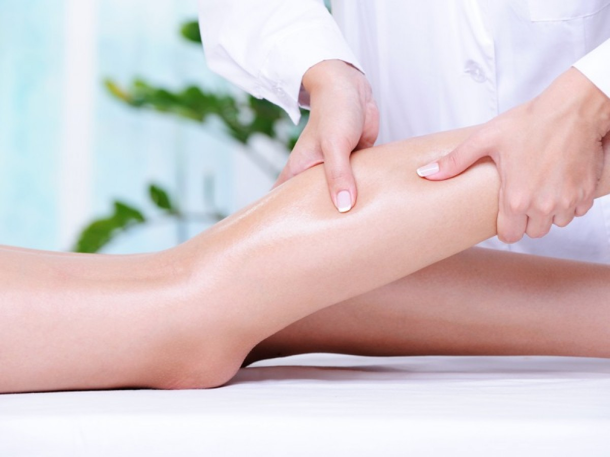 Схема массажа стоп ног фото 609