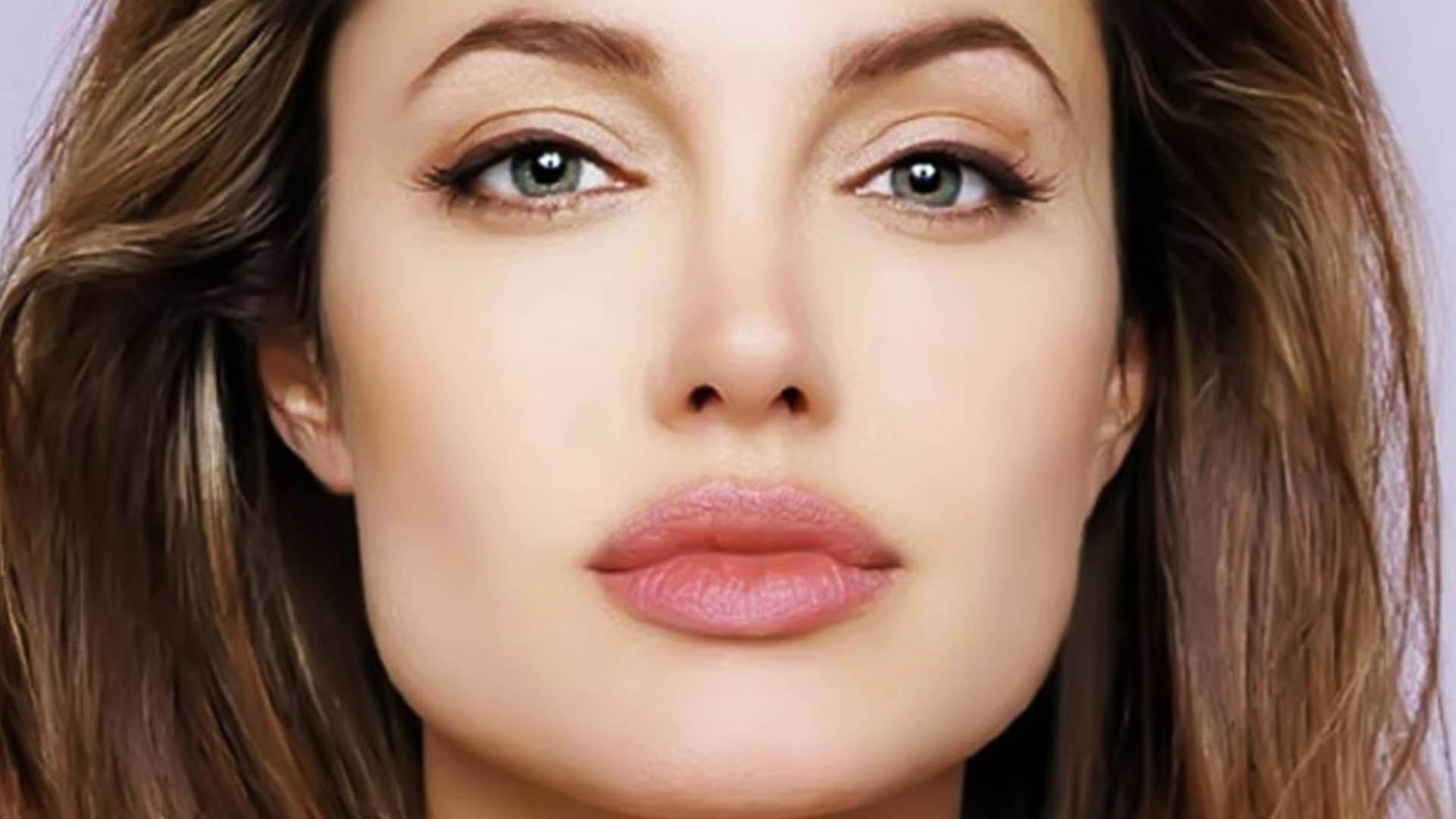 даже этом актрисы с красивыми губами фото это был