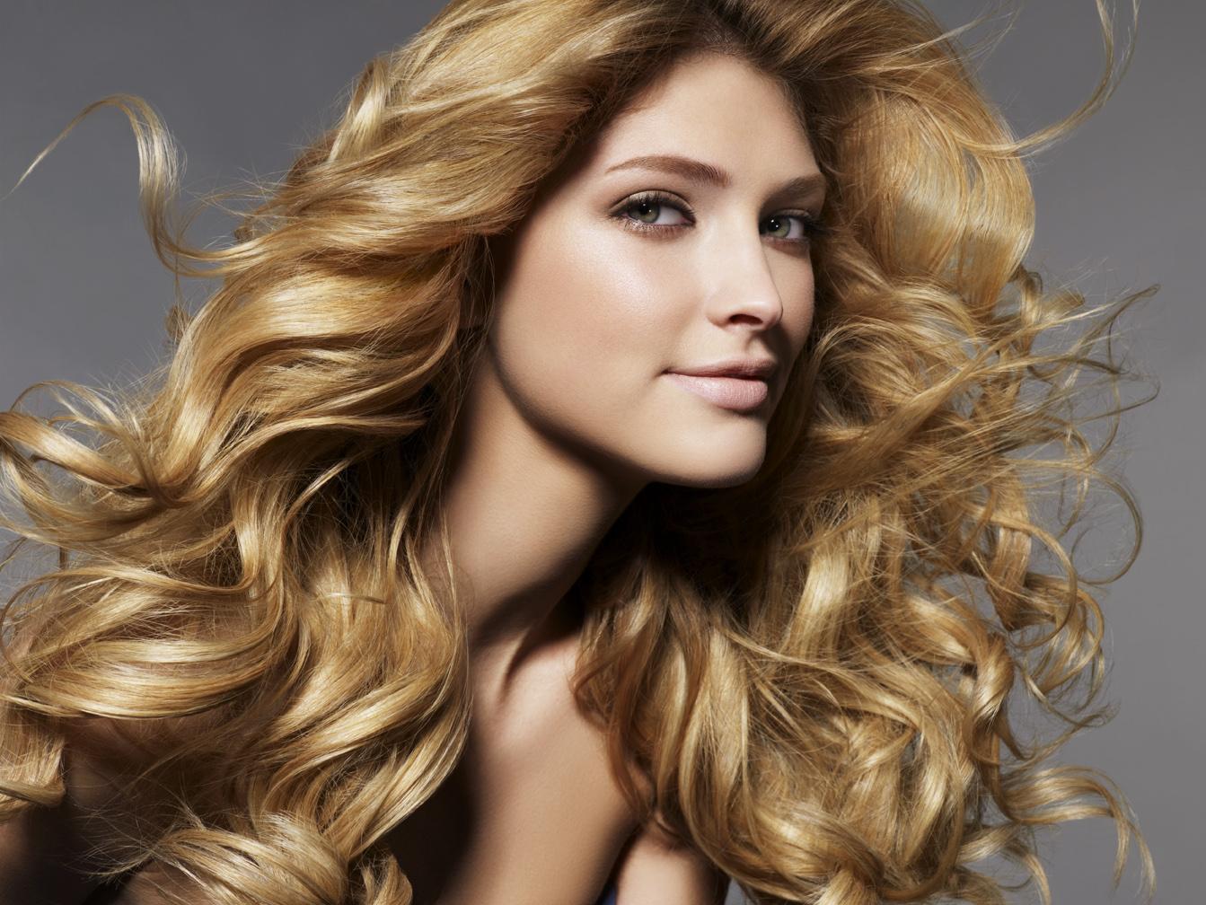 Как сделать волосы гуще в салоне фото 457