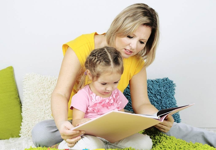 How to teach a child to read syllables at home is 8 basic rules, first grade sight words.