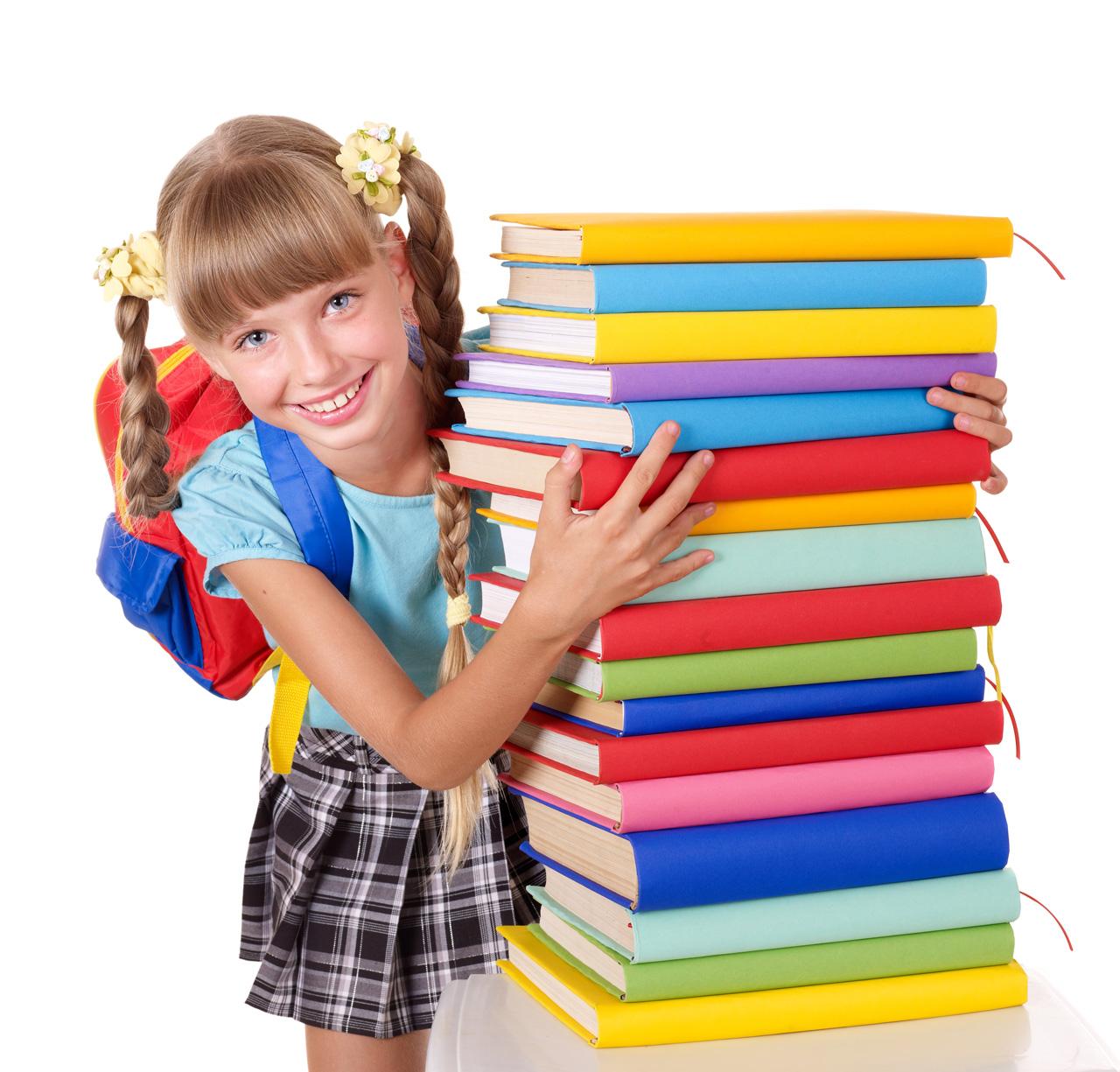 Как научить ребенка хорошо считать рекомендации